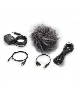 KIT ACCESSORI ZOOM APH-4nSP...