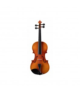 VIOLINO SOUNDSATION...
