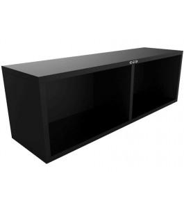 Zomo VS-Box 7/200 - nero...