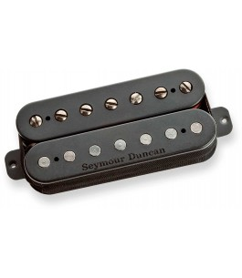 Pick-up SEYMOUR DUNCAN 7STR...