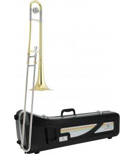 Tromboni - bassi tuba...