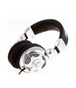 BEHRINGER HPX2000 CUFFIA DJ...