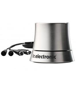 TC ELECTRONIC LEVEL PILOT X...