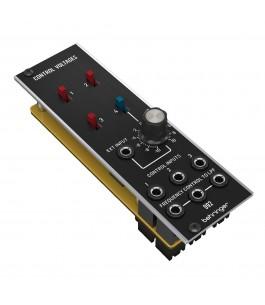 BEHRINGER 992 CONTROL...