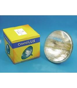 OMNILUX LAMPADA PAR 56 230V...