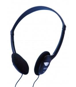 Cuffia stereo KARMA