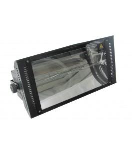 Luce stroboscopica 1500W KARMA