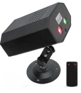 Laser firefly - 80mW KARMA