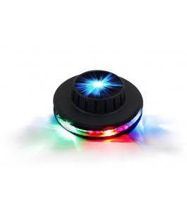 Effetto luce a led - 48 x...