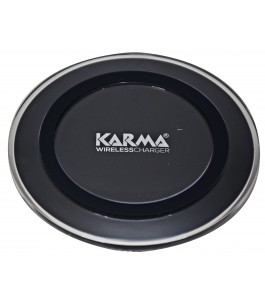 Wireless charger KARMA