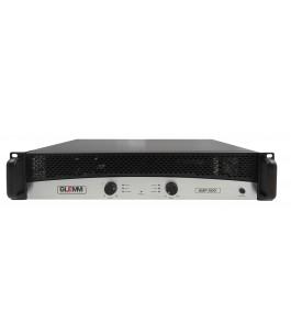 Amplificatore stereo 2 x...