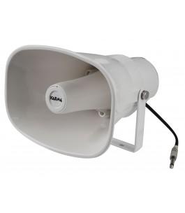 Tromba 8 Ohm - 30W GLEMM