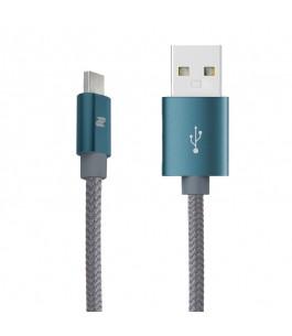 Cavo Micro USB ROCK
