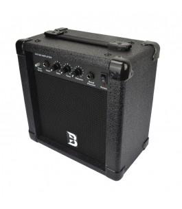BRYCE MUSIC BGX-15GK...