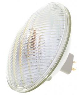 PHILIPS CP62 LAMPADA PER...