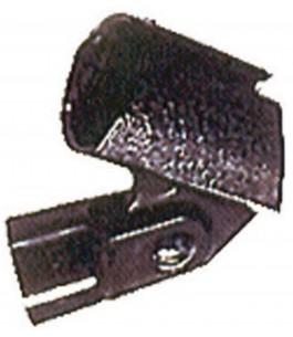 Microfoni OQAN AMC01