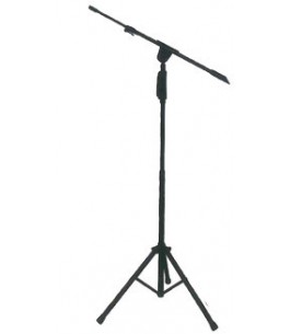 Aste microfoniche OQAN AMS12
