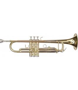 Trombe OQAN OTR-450