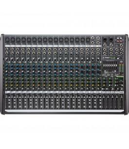 Mixer per dj MACKIE PROFX22V2
