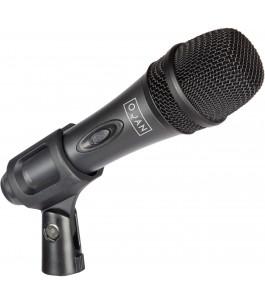 Microfoni OQAN QMD20 VOIZ