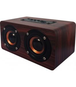 Player mp3 - midi - karaoke...