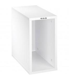 Zomo VS-Box 50 - bianco...