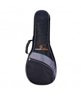 BORSA SOUNDSATION UKULELE...