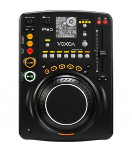 VOXOA P30 MEDIA PLAYER MP3...