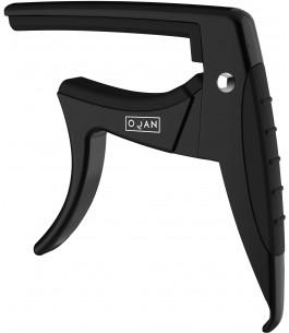 Custodie per chitarra OQAN...