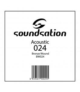 CORDA SOUNDSATION BW024