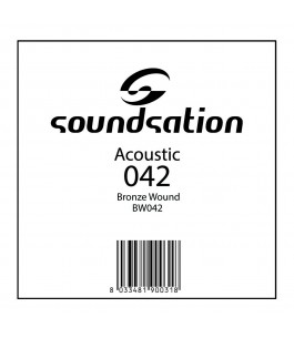 CORDA SOUNDSATION BW042