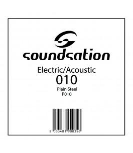 CORDA SOUNDSATION P010