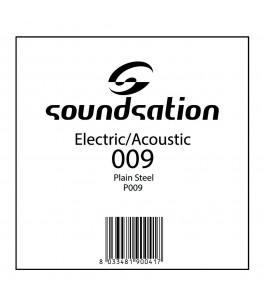CORDA SOUNDSATION P009