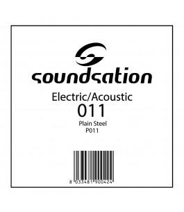 CORDA SOUNDSATION P011