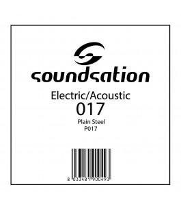 CORDA SOUNDSATION P017