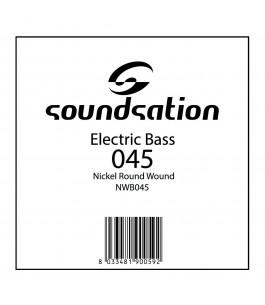 CORDA SOUNDSATION NWB045