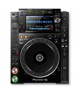 PIONEER CDJ2000-NXS2 NEXUS...