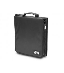 Porta cd - dvd UDG U9979BL...