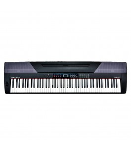 PIANOFORTE DIGITALE MEDELI...