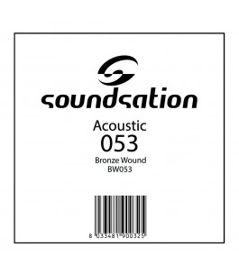CORDA SOUNDSATION BW053