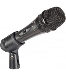 Microfoni OQAN QMD01 BASIQ