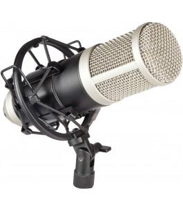 Microfoni da studio OQAN...