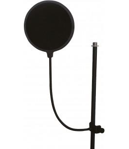 Microfoni OQAN QAPF01