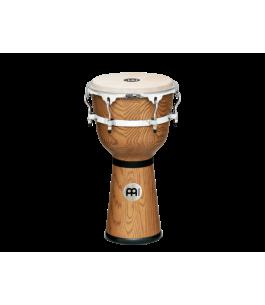 Percussioni - etnici MEINL...