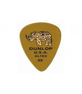 DUNLOP 421P.60 Ultex...