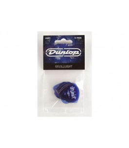 DUNLOP 486PLT Gels Blu Light
