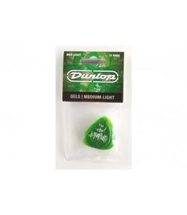 DUNLOP 486PML Gels Green...