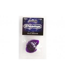 DUNLOP 486PMD Gels Purple...