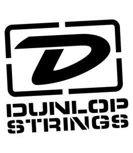 DUNLOP DPS08 Corda Singola...