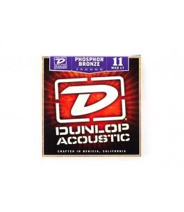 DUNLOP DAP1152 Acoustic...